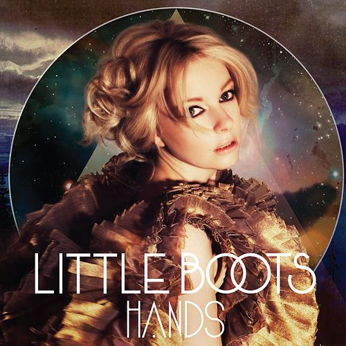 Hands de Little Boots
