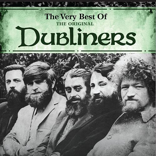 The Very Best Of by Dubliners