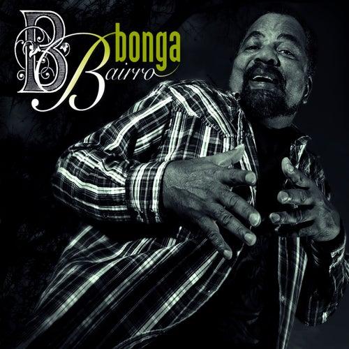 Bairro by Bonga