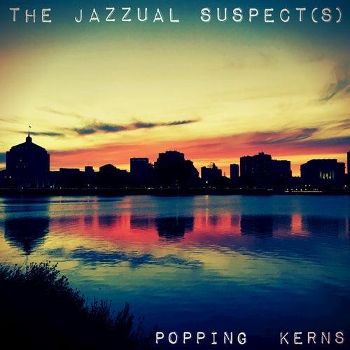 Popping Kerns von The Jazzual Suspects