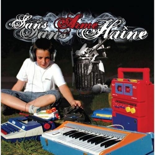 Sans arme et sans haine by Various Artists