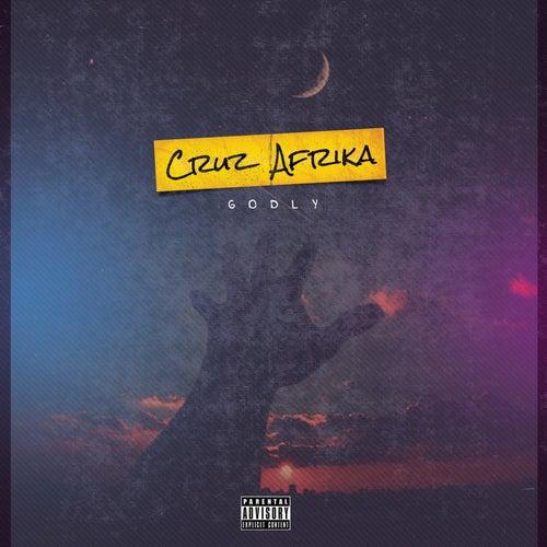 Godly by Cruz Afrika