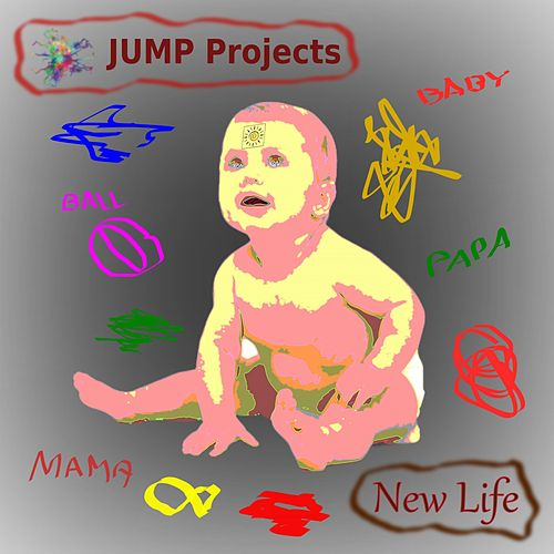 New Life by J.U.M.P. Projects