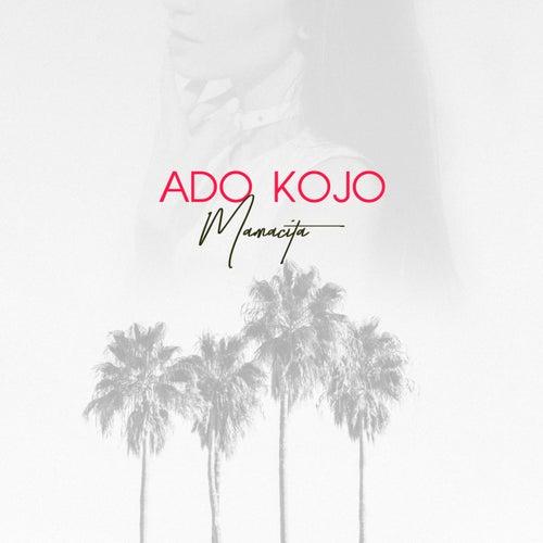 Mamacita von Ado Kojo