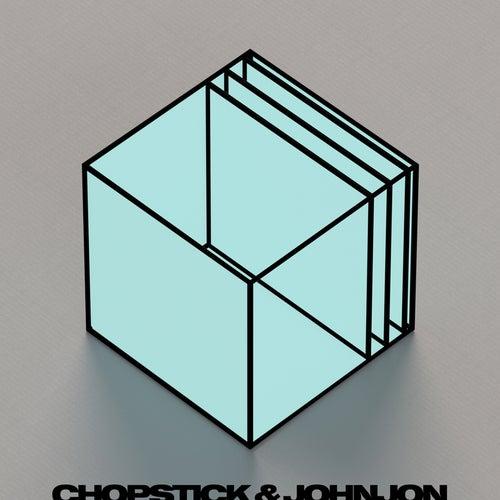 Wishing von Chopstick & Johnjon