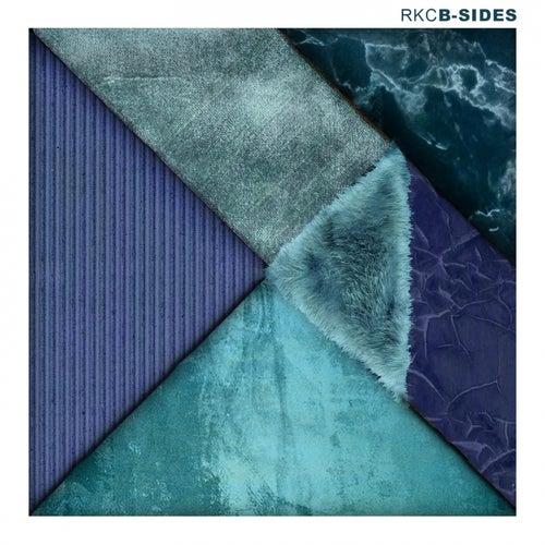 RKCB-Sides von Rkcb