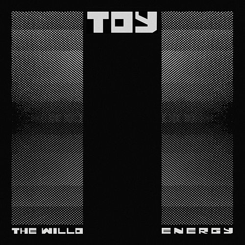 The Willo/Energy by Toy