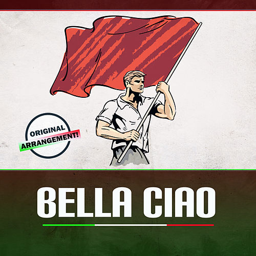 Bella Ciao (Instrumental Versions) de Bella Ciao