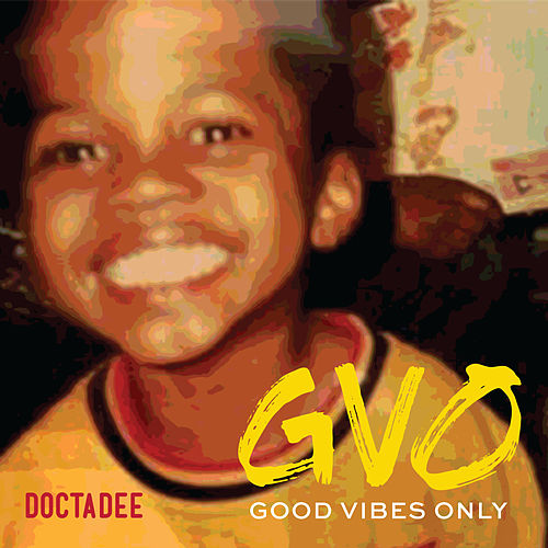 Gvo by DoctaDee