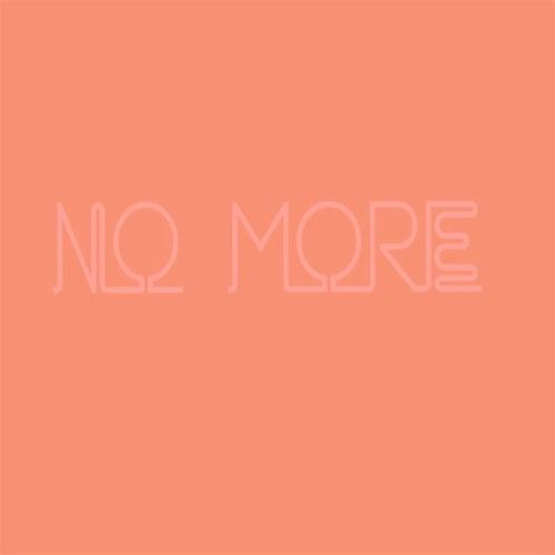 No More de O.C.