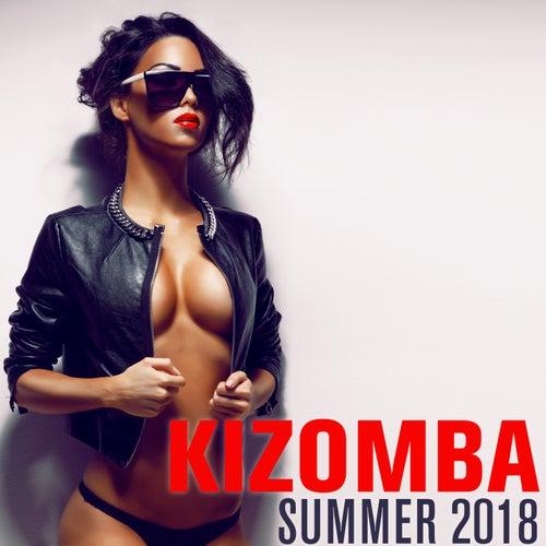 Kizomba Summer 2018 by Various Artists