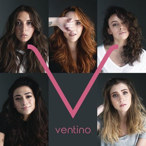 Ventino by Ventino