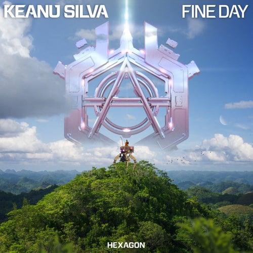 Fine Day by Keanu Silva