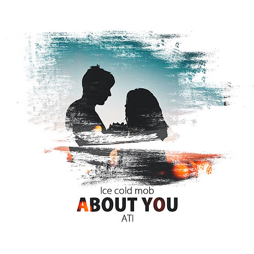 About You de IceCold Mob