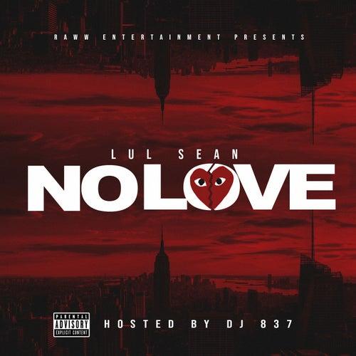 No Love by Lul Sean