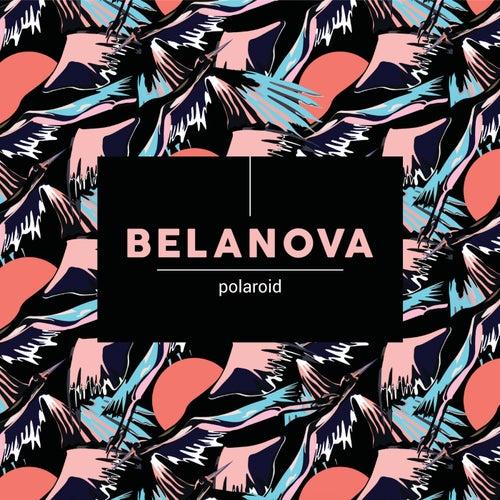 Polaroid de Belanova