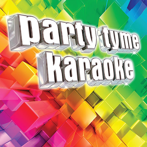 Party Tyme Karaoke - 80s Hits 3 by Party Tyme Karaoke