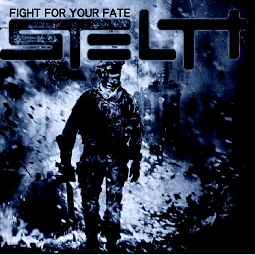 Fight for Your Fate (Remix) de Stealth