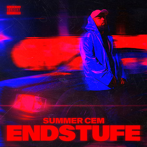 Endstufe (Deluxe Edition) by Summer Cem