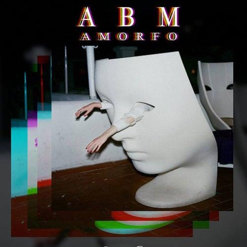 Amorfo by A.B.M.