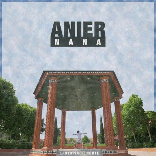 Nana de Anier