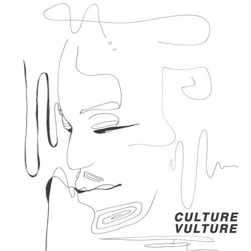 Culture Vulture de Black Joe Lewis
