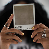 I Used To Know Her: The Prelude by H.E.R.