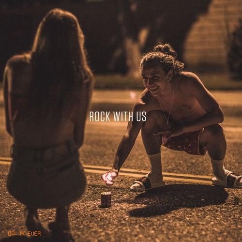 Rock With Us von Yung Pinch