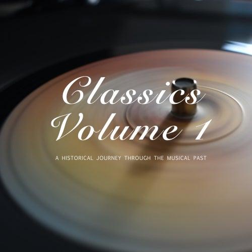 Classics, Vol. 1 de Various Artists