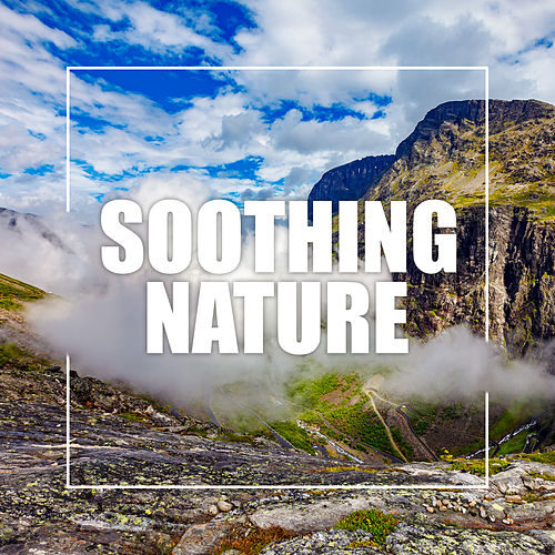 Soothing Nature de Nature Sound Collection