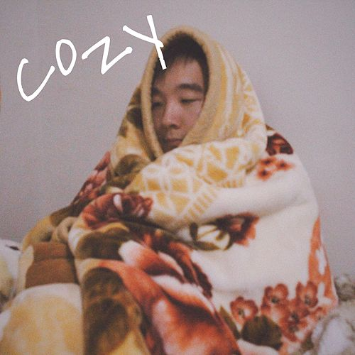 Cozy by Chow Mane