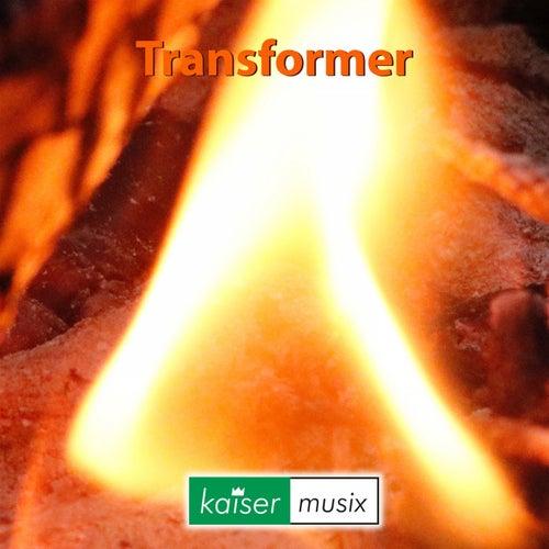 Transformer (Remastered) von Kaiser Musix