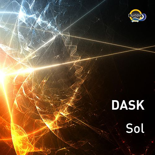 Sol by Dask