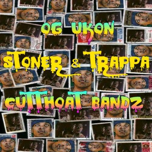 Stoner & Trappa de Og Ukon