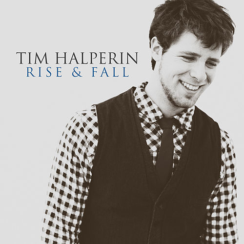 Rise and Fall by Tim Halperin