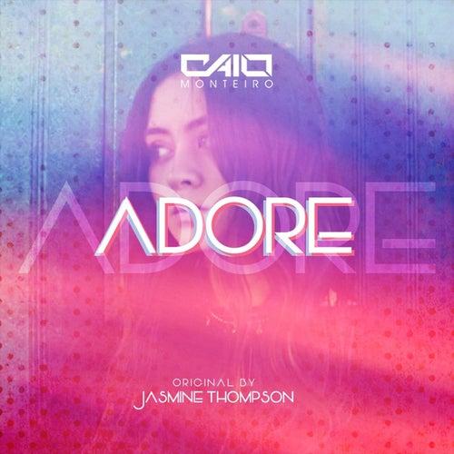 Adore by Caio Monteiro