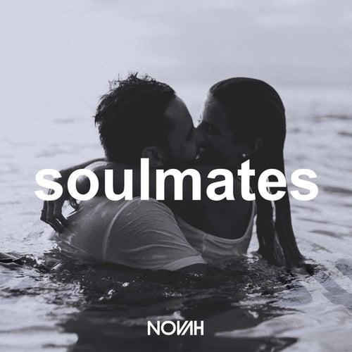 Soulmates von Novah