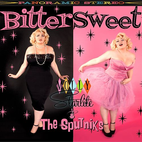 BitterSweet by Molly Starlite