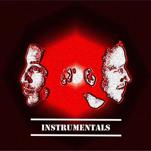 CCC (Instrumentals) (Instrumental) by Starks