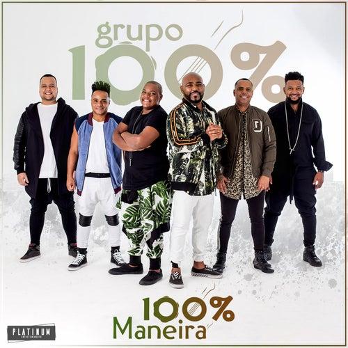 100% Maneira de Grupo 100%