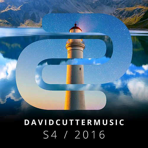 S4 / 2016 by David Cutter Music