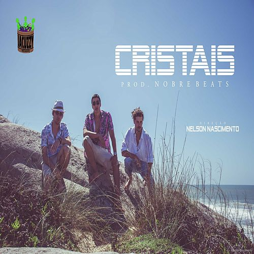 Cristais by Jacuzzy