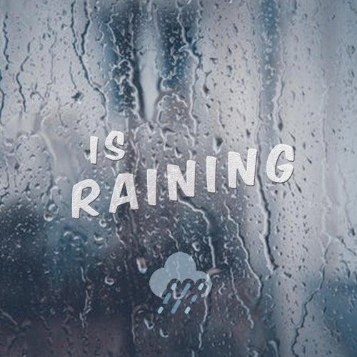 Is Raining de Rainmakers