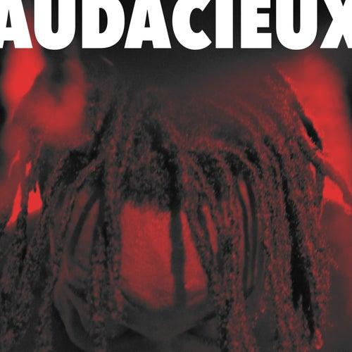Audacieux by Izaya Mod