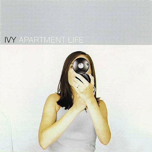 Apartment Life by Ivy