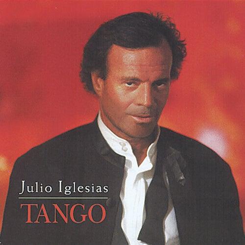 Tango de Julio Iglesias