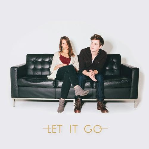 Let It Go de Colin