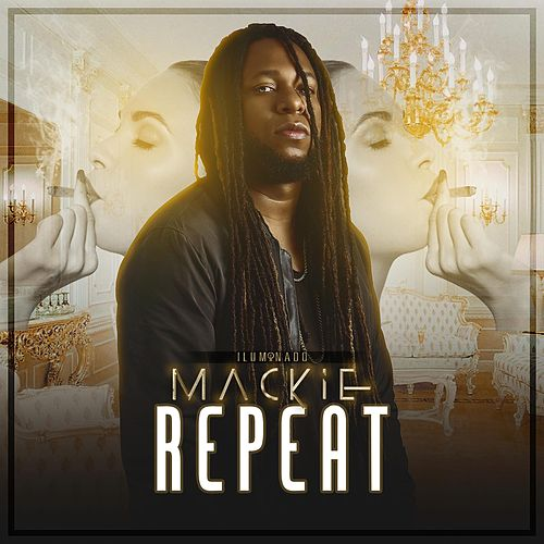 Repeat by Mackie