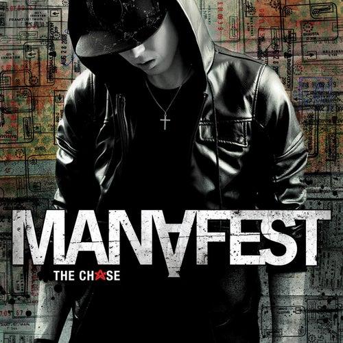 The Chase de Manafest