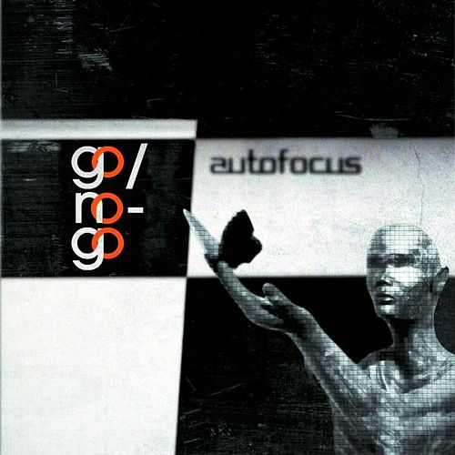 Autofocus by The Go
